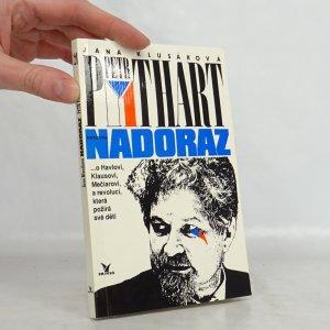 náhled knihy - Nadoraz