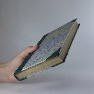 antikvární kniha Povětroň, 1938