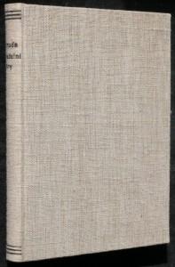 náhled knihy - Divadelní hry