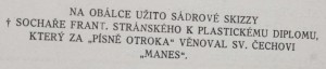 antikvární kniha Omladina : 25 let po procesu : vzpomínky, 1919