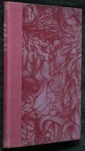 náhled knihy - Příhody mého srdce : moje autobiografie
