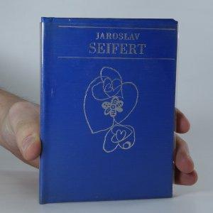 náhled knihy - Vějíř Boženy Němcové