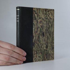 náhled knihy - Zlatá láska