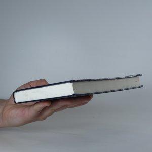 antikvární kniha Le livre de Mormon. Un témoignage de Jésus-Christ, 1993