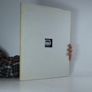 náhled knihy - Umění výroby. Art of manufacturing