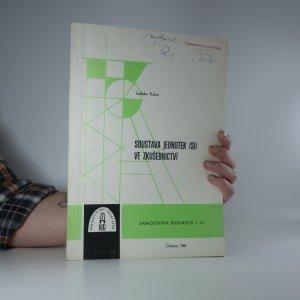 náhled knihy - Soustava jednotek (SI) ve zkušebnictví