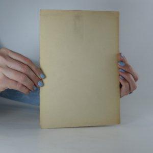 náhled knihy - Nová svoboda