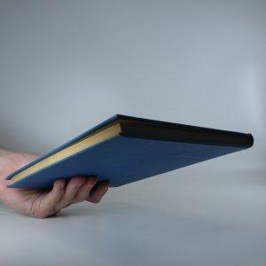 antikvární kniha Strojnická příručka, Díl 7 - Strojní součásti, 1956