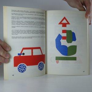 antikvární kniha Jak jezdit bez nehod : Zápisník motoristy, 1975