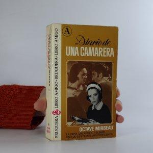náhled knihy - Diario de una camarera