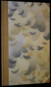 náhled knihy - Žabec : veselohra o 3 dějstvích