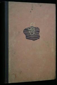 náhled knihy - Černá Paraska : Čtyři karpatské povídky