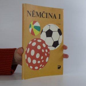 náhled knihy - Němčina 1 pro základní školy (část druhá)