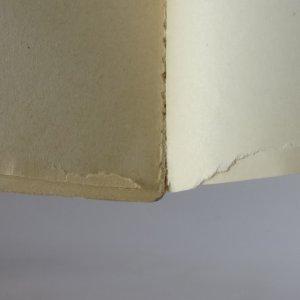 antikvární kniha Němčina 1 pro základní školy (část druhá), 1992