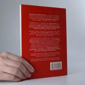 antikvární kniha Ochrana práv výkonných umělců a výrobců zvukových záznamů, 1998