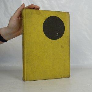 náhled knihy - Železná Sparta. 1. díl - léta 1893 až 1935 (1 svazek)