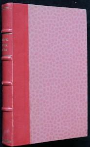 náhled knihy - Santa Lucia
