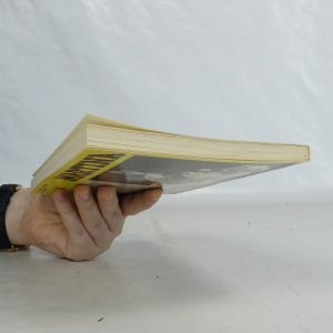 antikvární kniha Martina. Z Řevnic na wimbledonský trůn, 1990