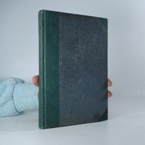náhled knihy - Zrazený genius