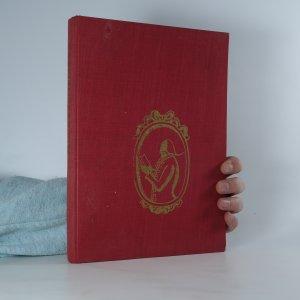náhled knihy - Srdce buditelská