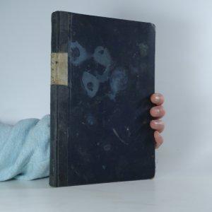 náhled knihy - Žižkovo pole. Román z XV. věku