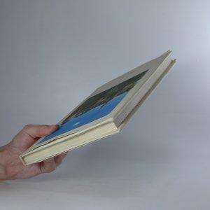 antikvární kniha Darovaný rok, 1982