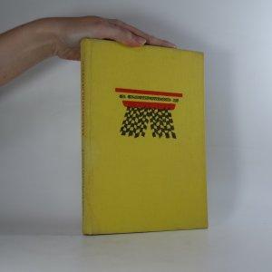 náhled knihy - Království na drátkách