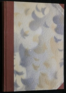 náhled knihy - Alluma