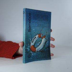 náhled knihy - Žraloci