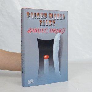 náhled knihy - Zabíječ draků