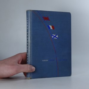 náhled knihy - Ponorky hrozí...