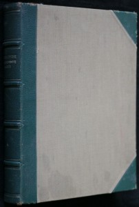 náhled knihy - Encyklopedie československé mládeže pro školu a dům, 6. svazek