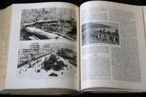 antikvární kniha Encyklopedie československé mládeže pro školu a dům, 6. svazek, 1934