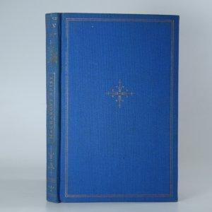 náhled knihy - Tristium Praga I-C