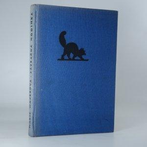 náhled knihy - Zázračná hodinka