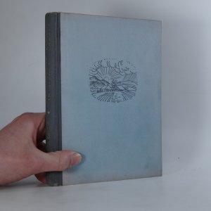 náhled knihy - Na Librově gruntě