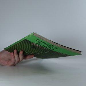 antikvární kniha Taneční hudba a jazz. Sborník statí a příspěvků k otázkám jazzu a moderní taneční hudby. 1962., 1962