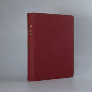 náhled knihy - Z mých pamětí II.: V Litomyšli