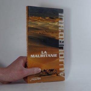 náhled knihy - La Mauritanie