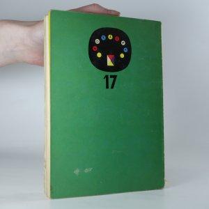 antikvární kniha Jak silák sloužil u pána, 1960