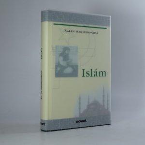 náhled knihy - Islám