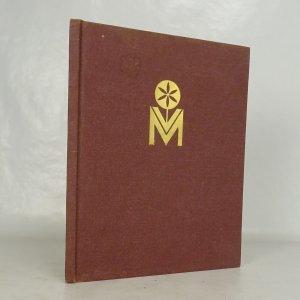 náhled knihy - Valašské muzeum. oživené chalupy a lidé