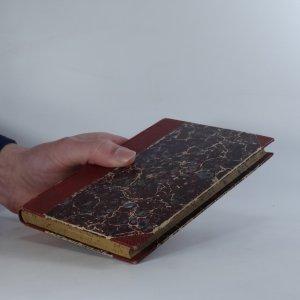 antikvární kniha Pan obecní tajemník. Konkurenti. Krejčí kavalír., 1901, 1902,