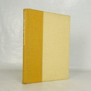 náhled knihy - Na veselé hodince : pohádky