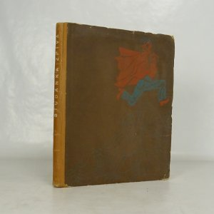 náhled knihy - Studánka zpívá. kniha pohádek a povídek