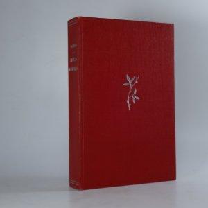 náhled knihy - Smrtelní - nesmrtelní