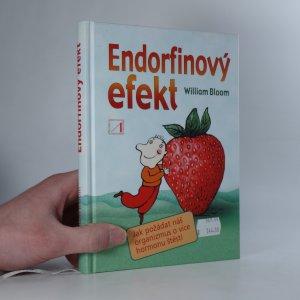 náhled knihy - Endorfinový efekt