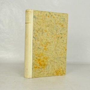 náhled knihy - Modré pobřeží