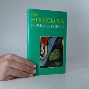 náhled knihy - Bezhlavá kobyla