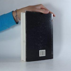antikvární kniha Výbor z díla. III, Osvobozování života a poezie. studie ze čtyřicátých let, 1994